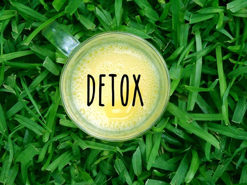 Find support by Joining Mirena Detox Program to Cure Severe Hormonal Imbalance in the Body
