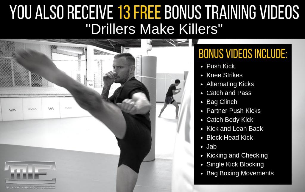 The Benefits Of Martial Art That Trainers Should Know