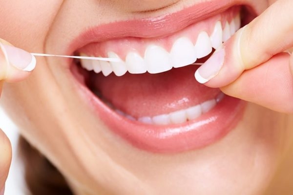 What You Should Know About Tartar and 7 Tips To Prevent Dental Plaque Buildup