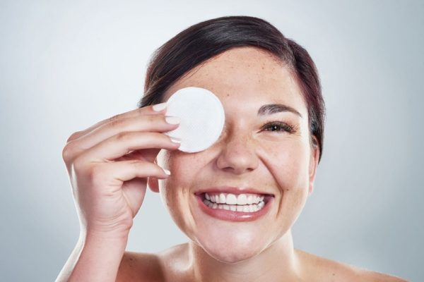 Skin problem is not something you avoid: consulting a dermatologist is ideal