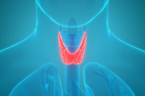 Need to check your thyroid? Maybe not