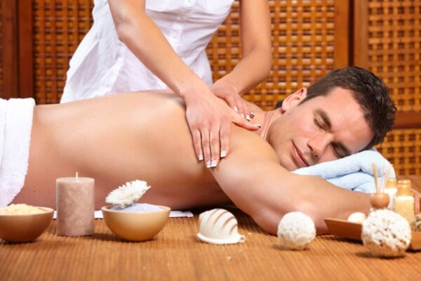 Finer Solutions in the Tantric Massage Options