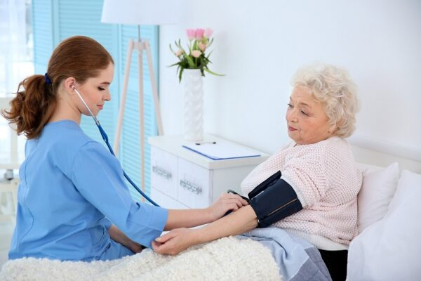 Are you finding the home care agency near to your home?