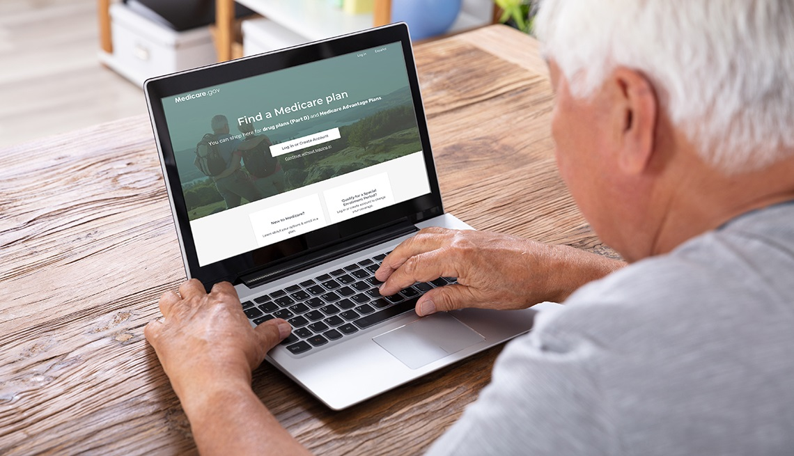Medicare Supplement Plans Part A and B Explained: Read Before You Apply