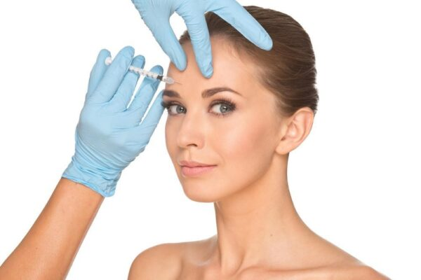 5 tips to get the best out of your BOTOX® injections