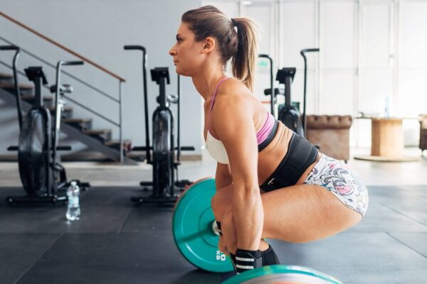 Peptides Specific to Bodybuilders That Help Improve Performance