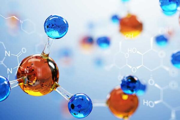 Let us gain a better understanding of Peptide Therapy