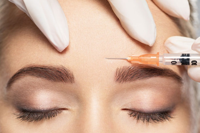 5 things to know before getting BOTOX™