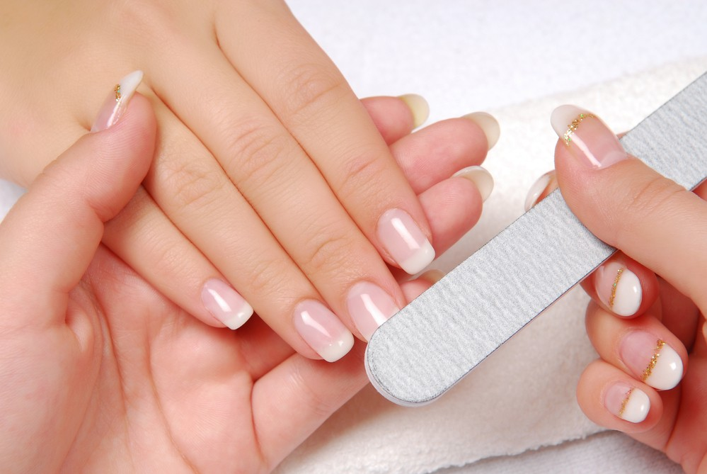 6 Valuable Spa Items for Manicure and Pedicure Treatments