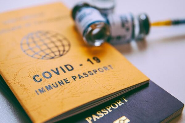 More About Can I Now Travel To Europe With A Vaccination Card?